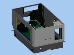 激光切割,激光焊接,折彎,鈑金設計,鈑金制作,機箱制作