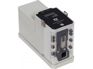 電動網線壓制機,電動網線鉗,電動網絡鉗,電動壓線機,水晶頭壓線鉗
